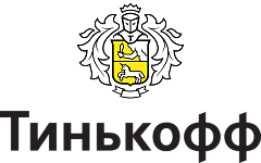 TinkoffBank_simple_logo_10.png